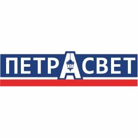 Интернет-магазин люстр российского производителя ПЕТРАСВЕТ